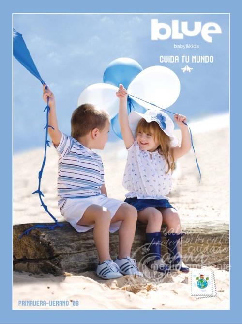 afiche-BIANCA cvas