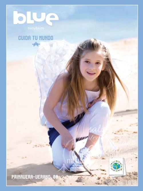 afiche-MAIA cvas